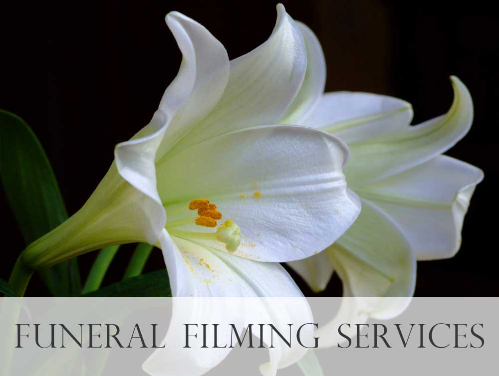 Lancashire-Funeral-Filming